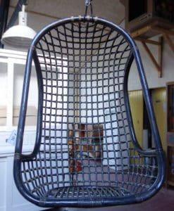 Hangstoel Rotan Ars Longa